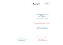 Invito Concerto 2 luglio-001