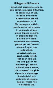 poesie mino 2