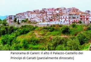Careri_panorama 2